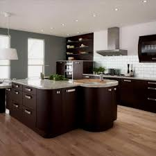 contemporary kitchens uk deductour com