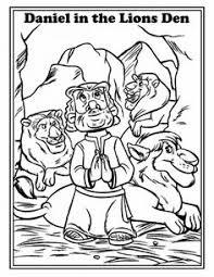 image download john baptist bible stories