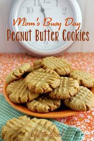 37 best cake mix cookies images on pinterest cake mix cookies