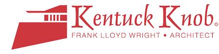 Kentuck Knob Floor Plan Home Kentuck Knob