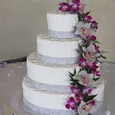 Wedding Cake Surabaya 10 Best Wedding Surabaya Decoration Images On Pinterest Surabaya