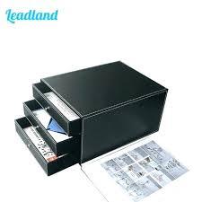 desk drawer organizer tray drawer organizer tray nomobveto org