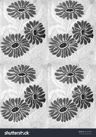 ceramic tile texture design wall bathroom stock photo 395927893