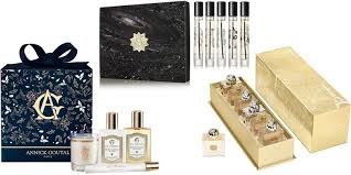 8 of the best perfume gift sets for 2017 gifts for
