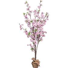 best selling artificial trees silk trees faux trees best