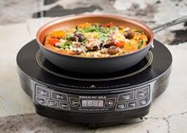 What Is The Best Induction Cooktop Best Induction Cooktop Reviews And Buying Guide For 2017