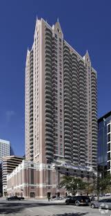 one park place rentals houston tx apartments com