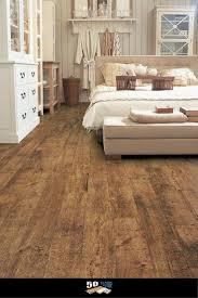Discontinued Armstrong Swiftlock Laminate Flooring 28 Best Hardwood Floors Images On Pinterest Hardwood Floors