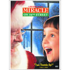miracle on 34th street dvd video target