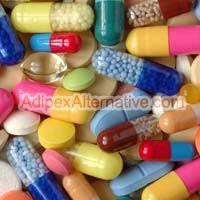 buy adipex phentermine diet pills compare adipex vs phentermine
