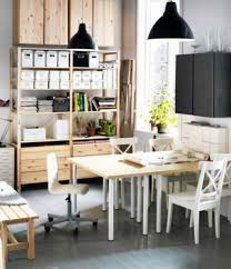 Decorating Home Office Ideas by Designing And Decorating Home Office In Smart Way Ideas 4 Homes