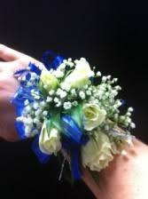corsage wristlets corsages tiger lilies floral boutique portsmouth nh