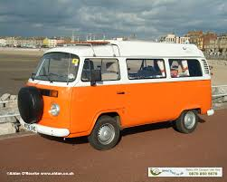 volkswagen van wallpaper review of u0027nell u0027 the nearly new brazilian vw camper van