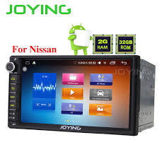nissan 350z quick release steering wheel steering wheel for 350z reviews online shopping steering wheel
