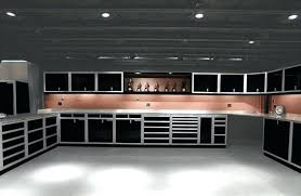 Car Interior Lighting Ideas Interior Garage Lighting Ideas U2013 Venidami Us