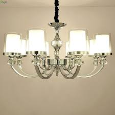 discount lighting chandeliers edrex co