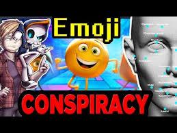 conspiracy 2017 hd streaming