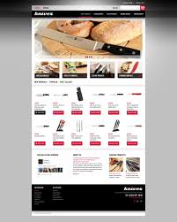 knives made of best steel prestashop theme 48795