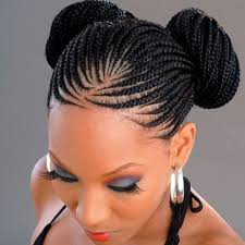 plaited hair styleson black hair most captivating african braids hairstyles youtube