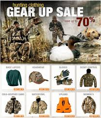cabelas black friday sale cabelas com daily bulletin