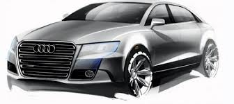 audi q8 2017 2018 audi q8 redesign 2017 2018 the newest car reviews