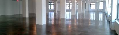 Coating For Laminate Flooring Epoxy Resin Systems Epoxy Adhesives Epoxy Garage Flooring