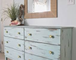 kids dressors kids dressers for cheap choosing your unfinished dresser
