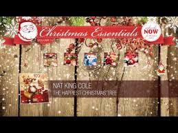 i m the happiest christmas tree movivu com