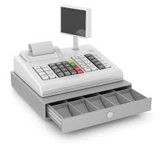 Cash Register Desk Cash Register Pictures Images And Stock Photos Istock