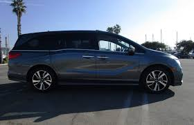 honda odyssey cars and motorcycles pinterest honda odyssey 2018 honda odyssey elite 4