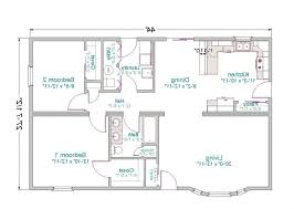 blueprints for ranch style homes download open floor plan ranch style homes adhome plans with home