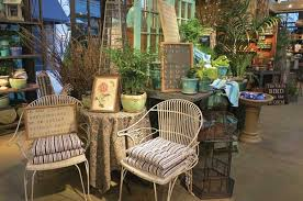 The Best Home Decor Shops In Seattle Seattle Magazine - Home decor seattle