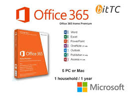 home microsoft office microsoft office 365 home 5 users end 10 15 2018 12 15 am