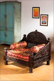 Home Interior Shops Online Home Furnishing Seating Sofas Monsooncraft Indian Bedding