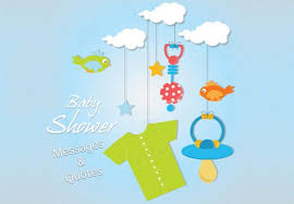 baby shower card top 50 baby shower messages and quotes