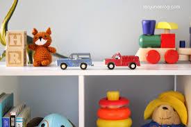 toy storage ideas ten june kids room play room toy storage ideas