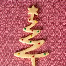 christmas cookies repinned by thecookiecuttercompany the