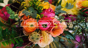 miami flower delivery local delivery same day flower delivery in miami flower