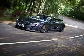 mclaren p1 side view 2014 mclaren p1 first drive review automobile magazine