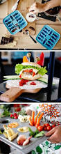Ikea K Hen 38 Best Food U0026 Drink Images On Pinterest Ikea Swedish Foods And