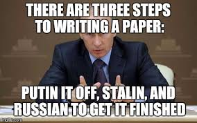 Vladimir Putin Memes - vladimir putin meme imgflip