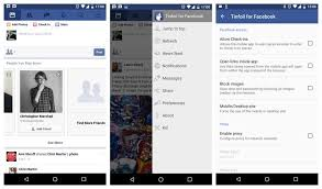 fb app android 10 best apps for android android guide