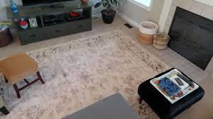 Area Rug On Carpet Decorating Living Room Rug Ideas Billy Boekenkast Ikea Inspiratie Woonkamer