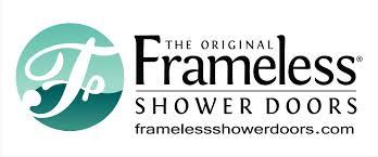 frameless shower doors image of for tubs loversiq