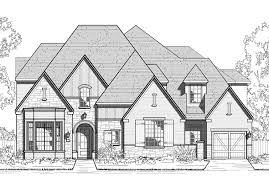 Jl Home Design Utah Huntington Homes Dallas Tx Communities U0026 Homes For Sale