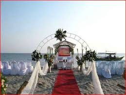 wedding phlets photos molino resort zambales great value hotels and