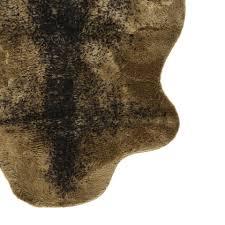 pine cone area rug bear area rug roselawnlutheran