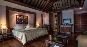 accommodation premium overwater bungalows moorea hotel manava