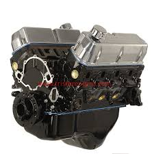 ford crate engines for sale ford 351w block ford high performance engines for sale