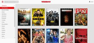 film fantasy streaming 2015 best free movie streaming sites to watch movies online